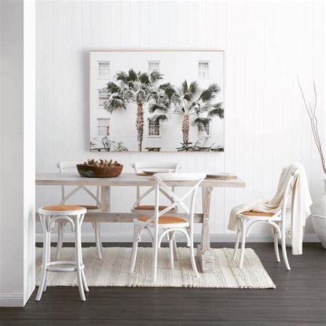 Oz Design Dresser
