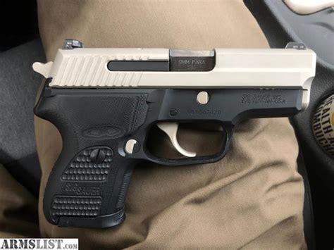 Gunsamerica P224 Da Sa Gunsamerica.