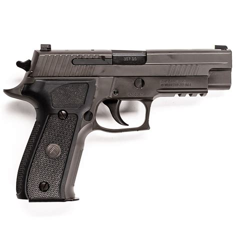 Gunkeyword P226 Legion Buds Gun Shop.