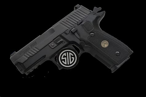 Gunkeyword P229 Legion Buds Gun Shop.