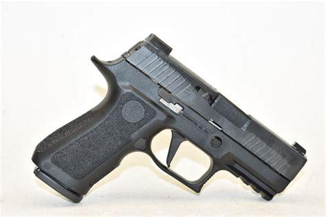 Buds-Gun-Shop P320 Short Buds Gun Shop.