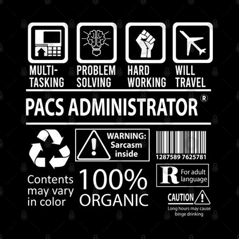 pacs administrator resume it skills in technical resume - Pacs Administration Sample Resume