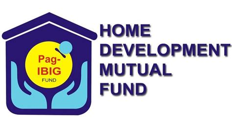 Credit Card Agent Davao City Pag Ibig Fund Philippines Housing Loans Real Estate