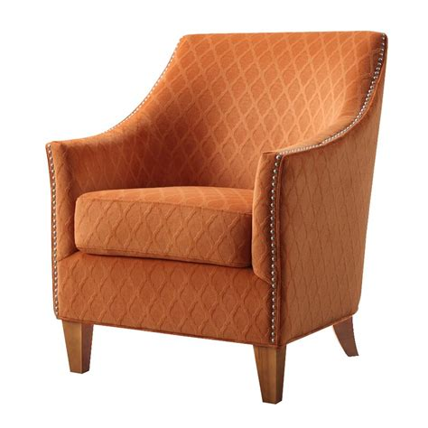 Pagel Armchair