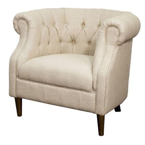 Paiella Chesterfield Chair