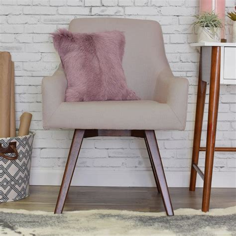 Paige Home Armchair