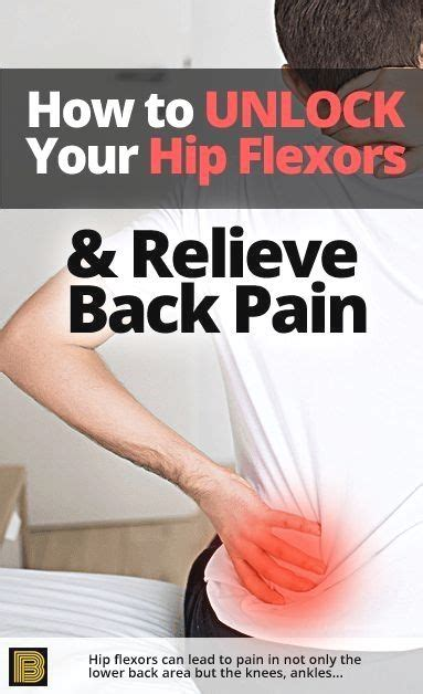 pain in bend of leg by hippocrates soup benefits