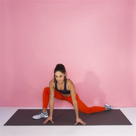 pain in hip flexor when lifting leg helping devices and desires