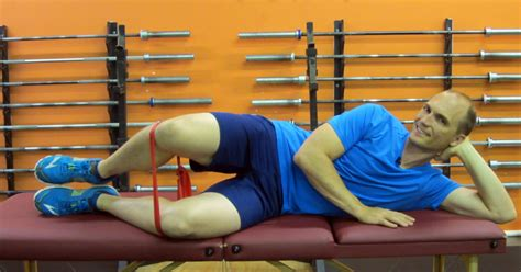 pain in my lateral hip muscles images png facebook