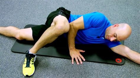 pain in the groin when lifting legs exercises