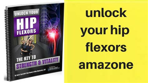 [click]painfix - Unlock Your Hip Flexors - Huge Conversion Boost .