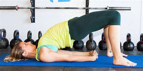 painful hip flexors crossfit open games announcement