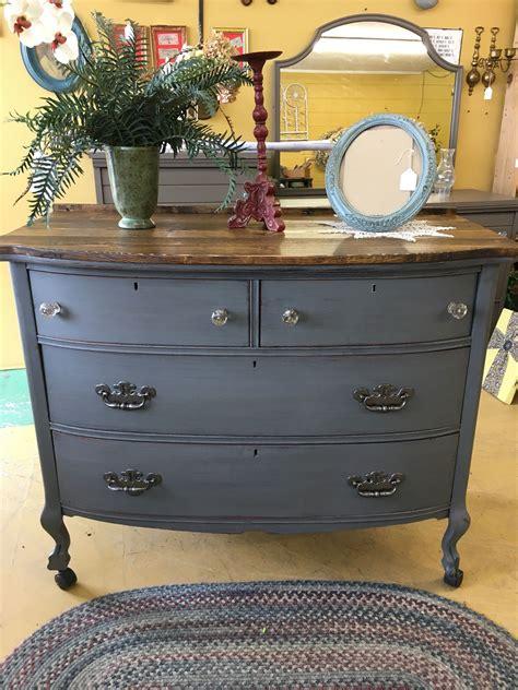 Paint Dresser Diy