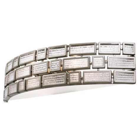 Paisleigh 2-Light Bath Bar