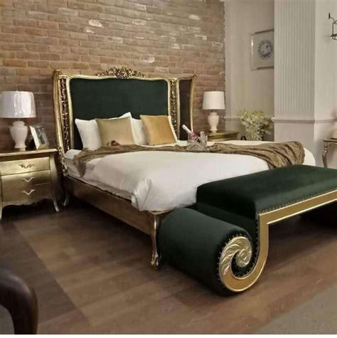 Pakistani Furniture Design