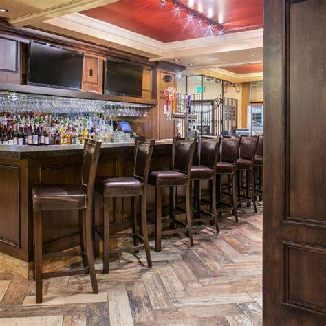 Court Dress Code Nz Palm Court Grill At The Davenport Hotel Restaurant