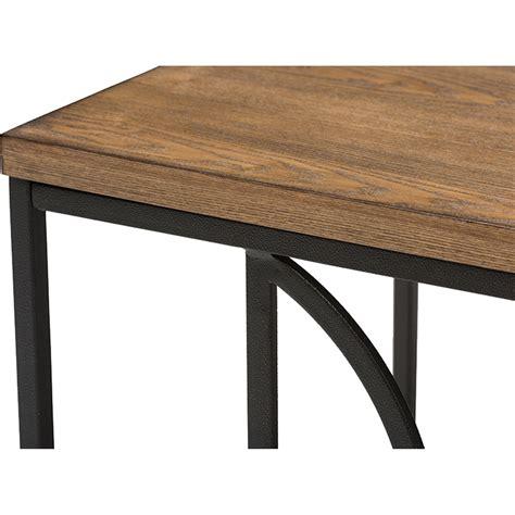 Palmer Coffee Table
