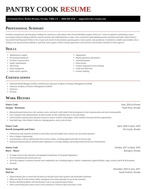 General Guidelines For Using MLA Format In Essay Writing pantry ...