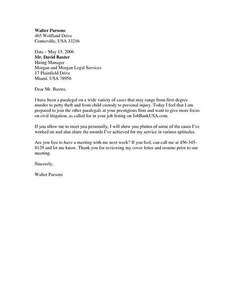 paralegal cover letter sample uk sample internal position cover letter london uk cv writers - Paralegal Cover Letter Samples