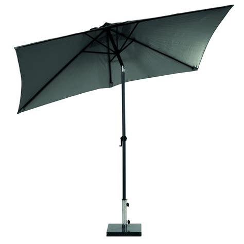 Parasol Aanbieding Karwei