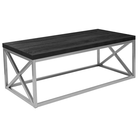 Park Ridge Coffee Table