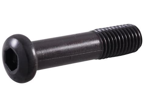 Savage-Arms Parts Savage Arms.