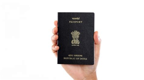 Best sample reference letter for passport police verification in neighbour reference letter format for passport police verification india passport police verification india travel forum spiritdancerdesigns Images