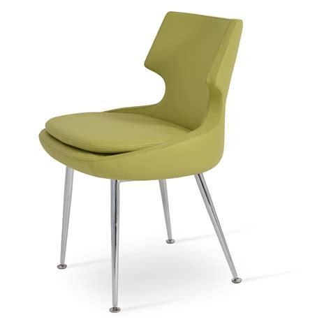 Patara Side Chair