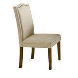 Patchen Parson Chair (Set of 2)