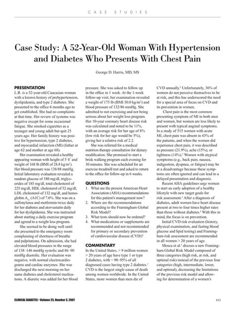 simple cover letter for resume examples cover letter example vet sample of case study paper write interview report samples chicago style example essay essay introduction hook my favourite