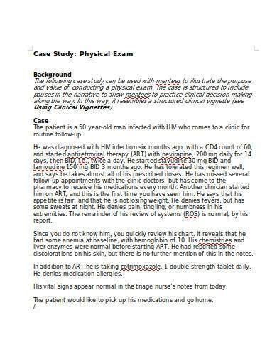 what is toefl essay registration fees