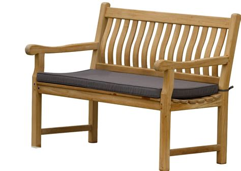 Patio Furniture Bench