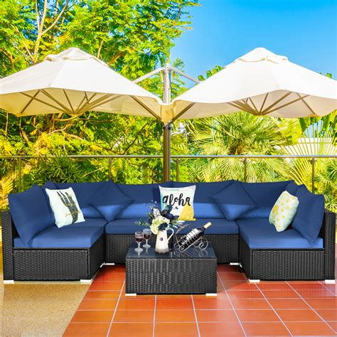 Patio Pool Furniture