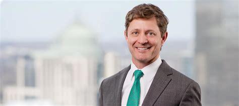 Corporate Lawyer In Ri Patrick L Ridinger Troutman Sanders Llp