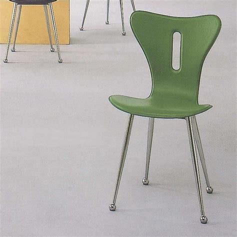Pauley Side Chair