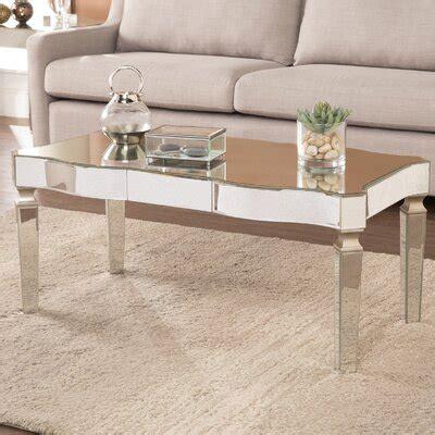 Paulsen 2 Piece Coffee Table Set