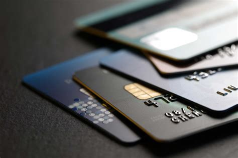 Pay Credit Card Home Depot Online Banks Credit Card Breach At Home Depot Krebs On Security