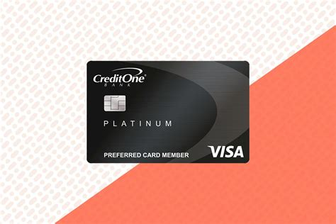 Pay Credit Card Capital One Capital One Credit Cards Bank And Loans Personal And