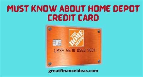 Pay Credit Card Home Depot Online Home Depot Owned Redbeacon Now Lets You Pay Contractors