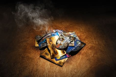 Pay Credit Card Bill Td Online What Happens If I Pay Only The Minimum On My Credit Card