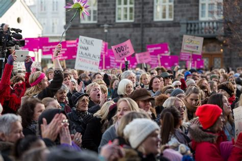 Pay Gap Credit Card Eservice Shop Gap For Casual Womens Mens Maternity Baby Kids