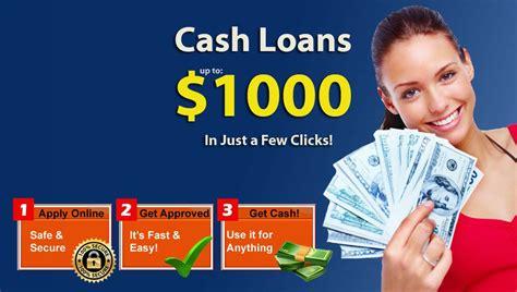 Quick loan com photo 6