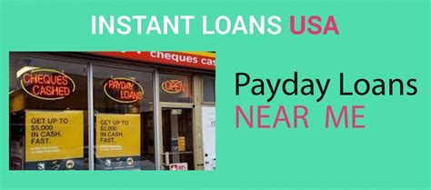 Payday loan new westminster image 1