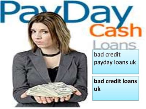 Payday loans happy valley or picture 6