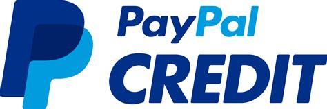 Paypal Credit Card Types Api
