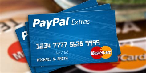 Paypal Credit Card Types Api Best Credit Card Processors 2018 Business News Daily