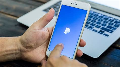 Paypal Credit Card Types Api Your Complete Guide To Credit Card Surcharges Merchant