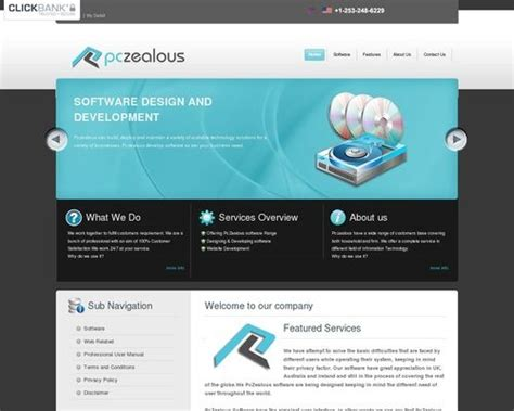 [click]pczealous Com - Welcome To  Pczelous.