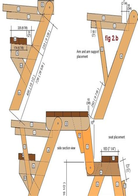 Pdf Wood Plans