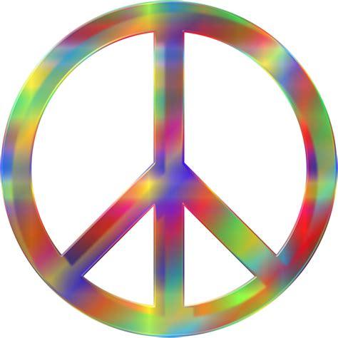 Read Books Peace Online